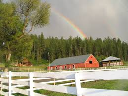 home design center colville wa mountain house stables for sale nw horse source