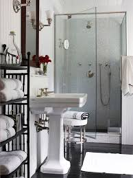 walk in shower designs for small bathrooms inspiring nifty modern