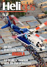 heliops issue 57 by heliops magazine issuu