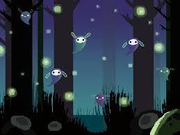 pixel halloween gif background pixel art gif animation gifs show more gifs