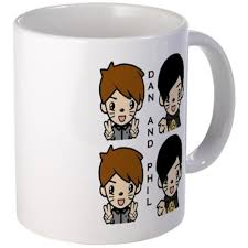 cafepress dan and phil mugs unique coffee mug 11oz coffee cup