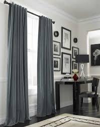 Wohnzimmer Grau Wohnzimmer Grau Wei Home Design