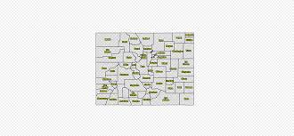 Colorado Google Maps by Geoserver Google Maps Imagemaptype Mis Aligned With Base Map