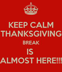 quotes about thanksgiving 26 quotes