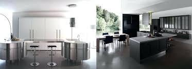 qualité cuisine meilleur rapport qualite prix cuisine equipee cuisine design