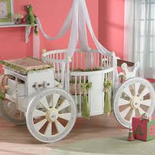 Baby Bedroom Furniture Designing Unique Bedroom Ideas Home Furniture And Decor