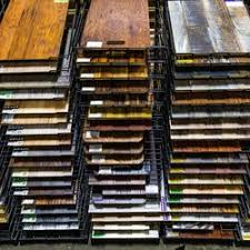 national wholesale flooring 15 photos building supplies 1180