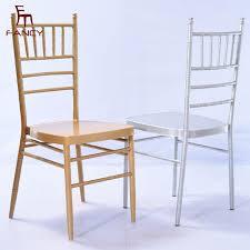 chiavari chairs wholesale dubai wholesale chiavari chairs dubai wholesale chiavari chairs