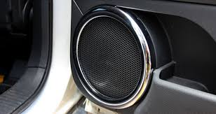 jeep patriot speakers for jeep patriot 2011 2012 2013 2014 2015 door speaker sound cover