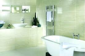 bathroom wall coverings ideas bathroom wall coverings bauapp co
