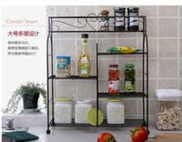 Wrought Iron Bathroom Shelves Wrought Iron Bathroom Price Comparison Buy Cheapest Wrought Iron