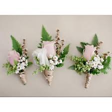 wedding flowers buttonholes image result for rustic buttonhole flowers bridal bouqets