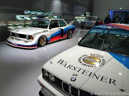 bmw museum stuttgart touring the bmw museum in munich germany thrumylens
