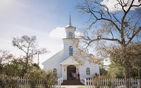 wedding chapels in houston wedding venue in houston conroe the woodlands ashelynn manor