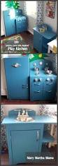 25 unique play kitchens ideas on pinterest kids play kitchen