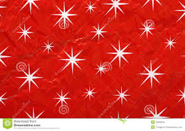 christmas gift wrap paper christmas wrapping paper images search design