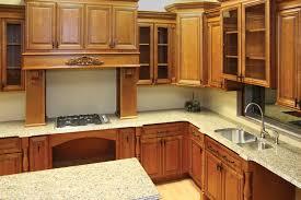 pre built kitchen cabinets pre assembled kitchen cabinets discoverskylark com