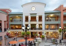 Dadeland Mall Map South Miami Shopping Miami On The Cheap