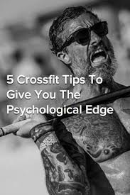 589 best crossfit images on pinterest health fitness fitness