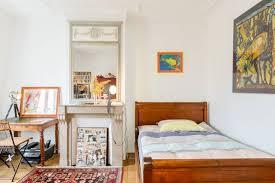 chambre chez l habitant ile de chambre chez l habitant ile de rive gauche apartments for