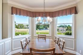 luxury bow window curtains bow window curtains idea home half arch 48 fairway pl half moon bay ca 94019 mls ml81548440 movoto com half moon door window