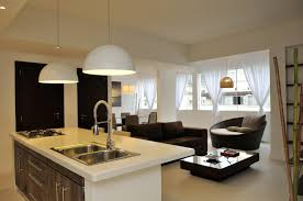 best 60 3 bedroom luxury apartments decorating design of 3 bedroom luxury apartments luxury apartment in rio de janeiro copacabana object no