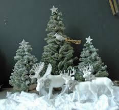 Moose Christmas Tree Skirt Christmas Shop