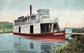 Florida travel steamer images Alligator steamboat wikipedia jpg