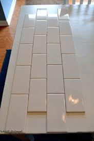 amazing subway tile patterns ideas best ideas 3369