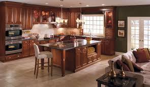 Aristokraft Kitchen Cabinets Fireplace Creative Kitchen Decoration With Aristokraft Cabinets