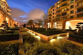 Nic Abbey Luxury Homes by Superior Modern Apartment With Sky London Uk Booking Com