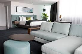 eaton centre floor plan 100 eaton centre floor plan beechmont 204 home design