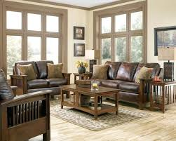 Rustic Living Room Sets Rustic Living Room Set Moohbe