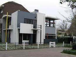 Einfamilienhaus Reihenhaus Einfamilienhaus U2013 Wikipedia