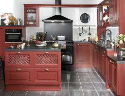 cuisine bordeaux mat cuisine bordeaux et blanc spaces where is a pleasure