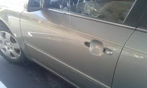 2010 hyundai sonata door handle replacement 2010 hyundai sonata door handles fall page 2 carcomplaints com
