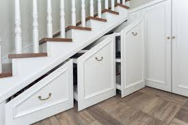 under stairs ideas decorating and storage ideas for space under stairs