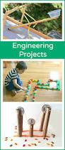 14 fun engineering activities for kids stem activities
