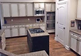 painting kitchen cabinets antique white glaze antique white milk paint kitchen makeover general finishes