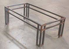 Iron Table Base Hand Forged Iron Table Visit Stonecountyironworks Com For More