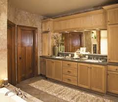 Kitchen And Bathroom Designs 162 Best Bathrooms Images On Pinterest Cabinet Colors Bathrooms