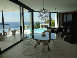 Ella Dining Room by Ella Investment Property For Sale Costa Del Sol