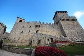 san marino castles on a hill u2013 bald nomad