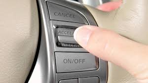 nissan altima 2013 gcc 2014 nissan altima cruise control if so equipped youtube