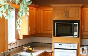 used kitchen cabinets vancouver used kitchen cabinets great