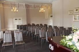conseil am駭agement cuisine top 7 factors to select right funeral directors funeral