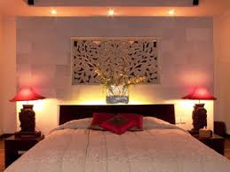 Master Bedroom Decorating Ideas With Dark Furniture - Bedroom master decorating ideas