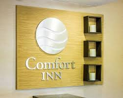 Comfort Inn Old Saybrook Comfort Inn Hotels In Old Saybrook Ct By Choice Hotels