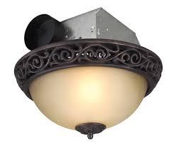 bathroom exhaust fan light descargas mundiales com