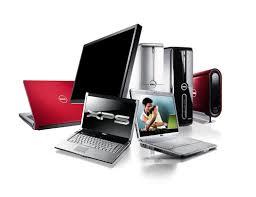 Buy Desk Accessories by Buy Computer Accessories Online Discount Electronics Online